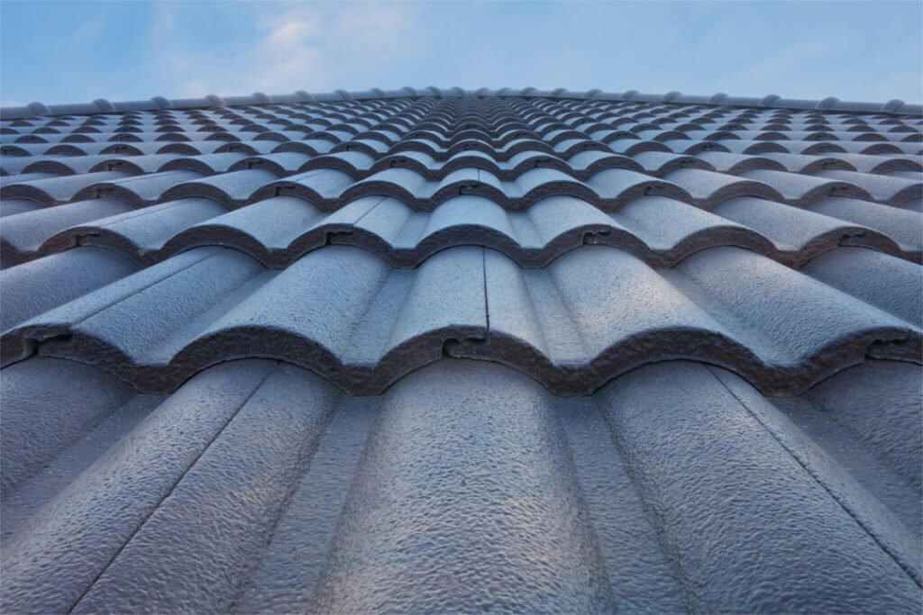 Roofing company in stoke on trent roof tiles