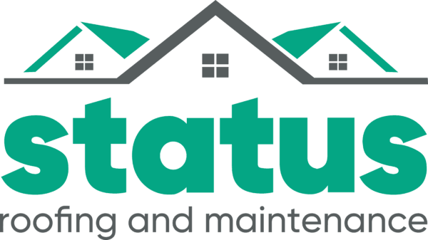 Status Roofing