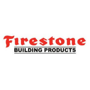 firestone-roofing-logo flat rubber roofs staffordshire