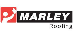Marley-roofing tile by Status Roofing Maintenance Staffordshire