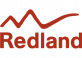 Redland roofing tiles fitting by Status Roofing Stoke