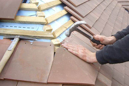 roof-repairs status roofing STAFFORDSHIRE AND STOKE ROOFERS