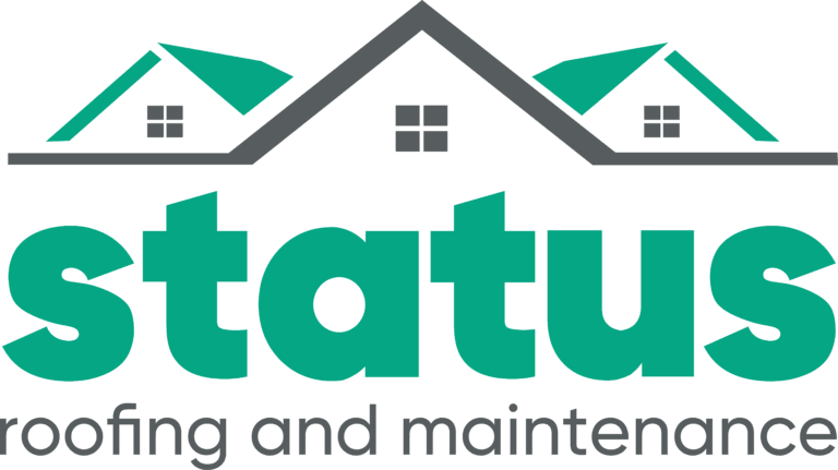 status site logo Stoke-on-Trent & Staffordshire Roofing/Roofers Services