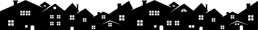 taffordshire roofing company Status Roofing & Maintenance