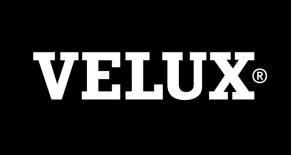 velux-logo skylight windows Status Roofing Stoke
