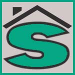 Status Roofing site icon page icon
